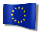 eu_flagge.jpg