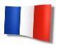 frankreich_flagge.jpg
