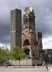 Berliner entdecken Franz Stock