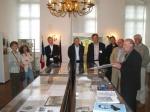 Franz-Stock-Ausstellung