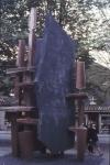 50 Jahre Franz-Stock-Denkmal in Neheim